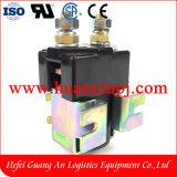 Peça empilhadeira 24V Albright Contactor Sw80-164L
