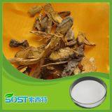 Polygonum Cuspidatum Resveratrol extracto botánico. El resveratrol del 99% Polvo
