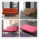 Разработана ткань диваном-кроватью мебель для дома