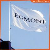 顧客用膨大なサイズの国旗または州のフラグおよび巨大なフラグ(サイズは顧客の要求に従ってさまざまである)