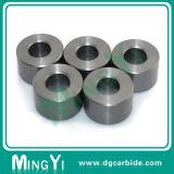 Kundenspezifisches Hasco rundes Loch-Aluminium/Stahlführungs-Buchse