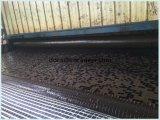 Vetroresina Geogrid 100~100/Kn/M del rinforzo dell'asfalto
