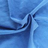 Tela tejida estiramiento suave del telar jacquar