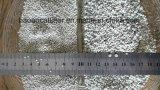 litière du chat de bille de 1-3.5mm 1-2mm