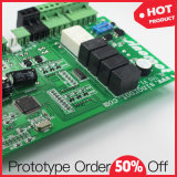 로봇 진공 청소기 PCB 제조와 회의 서비스