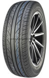Personenkraftwagen-Reifen, PCR-Reifen 175/70r13 175/70r14 185/60r14 185/65r14