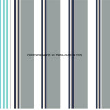 100%Polyester 간결한 Pigment&Disperse는 침구 세트를 위한 직물을 인쇄했다