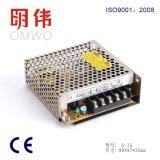 S-15-5 15W 5V 3A Qualitätspreiswerteste Stromversorgung