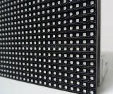 El alquiler de alta calidad/fijó la visualización de LED al aire libre P6.25