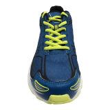 最も新しい様式の方法スポーツは卸売価格の普及した銘柄の連続した安全靴を実行している人に蹄鉄を打つ