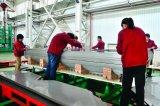 Begrabener Typ Tiefbautransformator der Energien-/VerteilungSpecial für Umspannstation