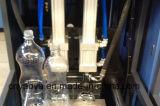 semi-Auto Plastic het Vormen van de Slag van het Huisdier 2liter Machine voor de Fles van het Water