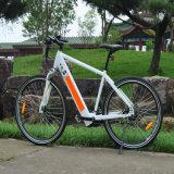 La bici eléctrica famosa de MTB con la batería ocultada (RSEB-304)