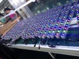 24W IP65 Waterproof LED Wall Washer Light para iluminação arquitetônica (Slx-06c)