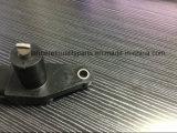 PC415 de Sensor van de Positie van de Trapas van de motor voor de Verkenner van Nissan/Infiniti Qx4 (OEM #: 23731-4W000)