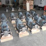 Pompe portative de rotor de pompe de transfert de mélasse de pompe de pétrole