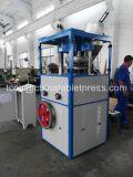 Pastilla de polvo de Sanidad Animal de la máquina rotativa