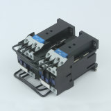 LC1 Cjx2 12A Magnetic DC Contactor