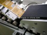 Machine à étiquettes de fiole de bouteille orale à grande vitesse de l'ampoule 10ml
