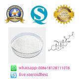 Adrenocorticotropicホルモンはヒドロコーチゾンのアセテート50-03-3に薬剤を入れる