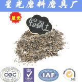 Erts van het Bauxiet van de Rang van China het In het groot Metallurgische voor Verkoop