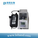 Reactor /Sensor /Ananlyzer del bacalao de la demanda de oxígeno producido por reacción química