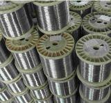 (0,025 a 5 mm) de fio de aço inoxidável 316L