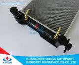 Radiateur en aluminium brasé automatique pour Toyota Corolla/Matrix'09-10 chez Dpi 13049