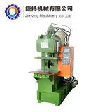 machine van het Afgietsel van de Injectie van de C 55tons Jy de Verticale Plastic