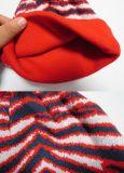 Шлем 2017 Knit Супер Боул