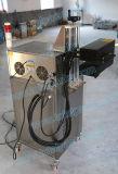 Автоматическая машина запечатывания индукции для бутылки с запечатыванием фольги пестицида (IS-300A)
