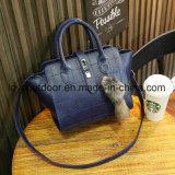 Frauen-Handtaschen-Dame-Beutel-Luxus-Handtaschen