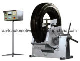 Plaques de chauffage normales Vulcainzer de pneu (AA-TR1200-I)