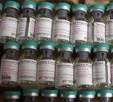 Propionato Bodybuilding 100mg/Ml de la testosterona de la hormona esteroide de la nave segura