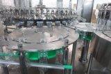 يشبع آليّة كاملة صغيرة يعبّأ يشرب [مينرل وتر] [برودوكأيشن لين] لأنّ محبوب زجاجة
