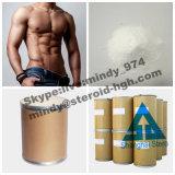 Benzocaine Hci Benzocaine порошка очищенности 99% для Анти--Мучить