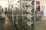 De automatische Apparatuur van de Behandeling van het Water met PLC Controle