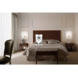 Traditional Country Inn Bedroom Wholesale Hotel Furniture