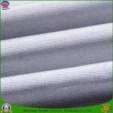 Prodotto impermeabile intessuto tessile domestica della tenda di mancanza di corrente elettrica del poliestere