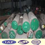 1.2344 / H13 / SKD61 Barra de aço da ferramenta de trabalho quente