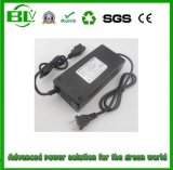 chargeur de batterie externe pour 13s 2A/Li-ion lithium/batterie Li-polymère