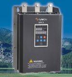 Het volledig-digitale 380V 450A Thyristor Controlemechanisme In drie stadia van de Macht