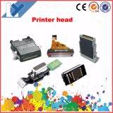 Todo tipo de cabezales de impresión para Roland / Mimaki / Mutoh / Challenger / Galaxy / Wit-Color / Locor Impresora de inyección de tinta Mejor precio
