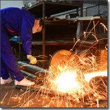 연마재는 바퀴를 차단해, 금속을%s 디스크를 자르는 바퀴를 자른