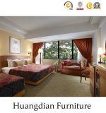 عطلة فندق [رسرت هوتل] غرفة نوم أثاث لازم تصميم ([هد816])