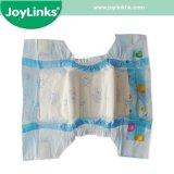 Panal estupendo disponible del bebé del algodón de la absorbencia