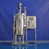 200 des Edelstahl-Liter Gärungserreger-(mechanischer Stirring)