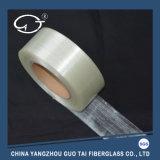 Cinta impregnada deformación unidireccional de la fibra de vidrio para las bandas del transformador