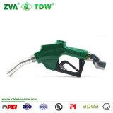 Buse de flexible de 45 degrés Joint tournant pour l'OPW gicleur de carburant (TDW-B45)