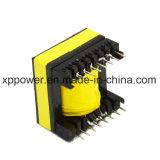 Transformateur à haute fréquence de bloc d'alimentation pour l'éclairage, UPS, inverseur